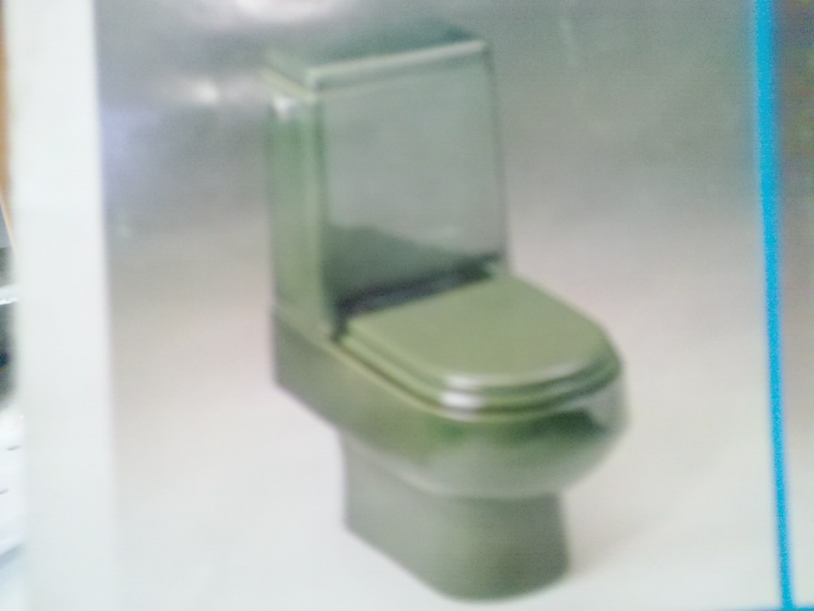 Assento Sanitário De Ville Bege Saara Para Louça Deca Pictures to  #1F8FAC 1152 865